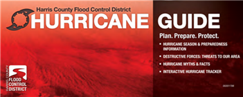 hurricaineguide.png